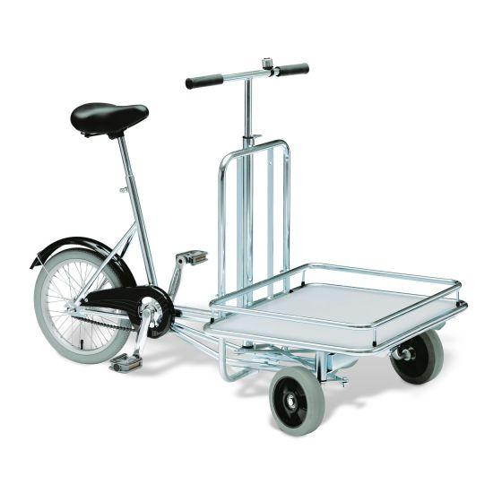 Scooter Bike 20