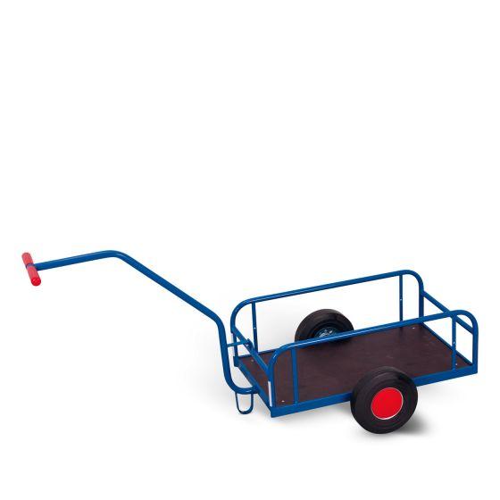 Handwagen VARIOfit®