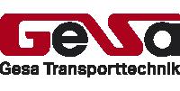 Gesa Transporttechnik